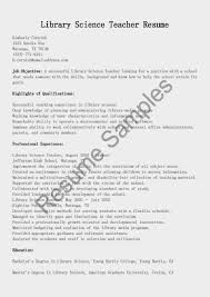 librarian resume objective statement resume for a librarian in an academic setting susan ireland sample resume health science librarian researcher sample resume librarian resume