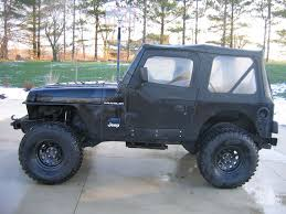 ford jeep modified 1998 jeep wrangler for sale 69k mi modified will trade for 318
