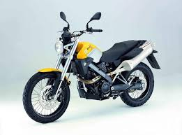 bmw g 650 gs bmw g series reviews specs prices top speed