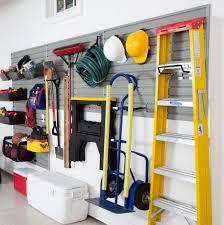 Lowes Garage Organization Ideas - lowes garage organizer systems home design ideas