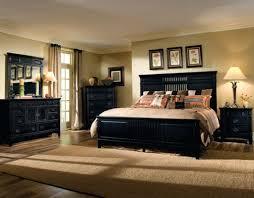 bedroom ideas with black furniture raya furniture bedroom ideas with black furniture raya furniture women bedroom