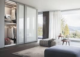 sliding closet doors pax system ikea hasvik pair of white width
