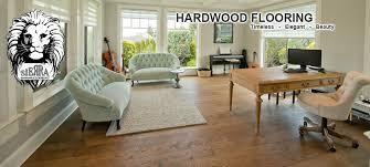solid engineered hardwood flooring flooring