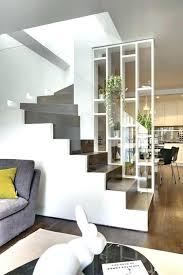 staircase wall decor ideas how to decorate staircase wall decorate stairway wall enchanting