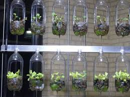 Ideas For Herb Garden Herb Garden Ideas 35 Creative Diy Indoor Herbs Garden Ideas Herb