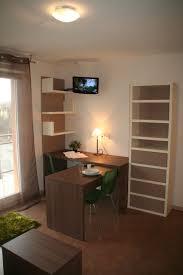 studio cosy totalement meubl礬 et 礬quip礬 location studio aix en