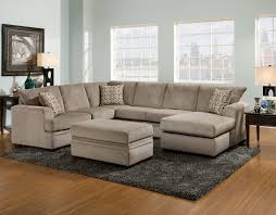 Ashley Furniture Robert La by Home Vaughn U0027s Home Furnishings Furniture Rockford Il