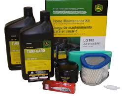 john deere home maintenance kit lg182 john deere home