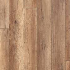 floor and decor laminate pillar oak scraped laminate 12mm 100105345 floor and decor