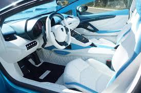 lamborghini veneno interior lamborghini aventador lp 700 4 roadster by mansory interior