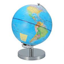 world map globe image best 25 globe earth ideas on globe of earth map of
