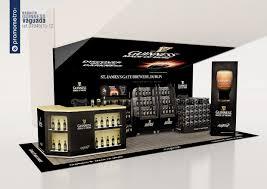 home design group spólka cywilna guinness la vaguada madrid promometro male cosmetic trade