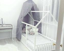 Metal Frame Toddler Bed White White Metal Toddler Bed Metal Toddler Bed Frame White Metal