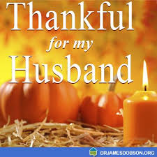 13 best my husband images on christian christian