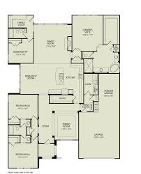 custom house floor plans drees custom home floor plans decohome