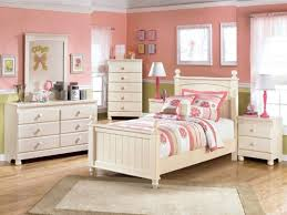 Twin Bedroom Furniture Sets For Boys Bed Bobs Furniture Twin Bed Regarding Pleasant Bedroom Excellent