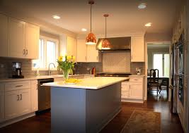 kitchen updates ideas kitchen remodel ideas design fabulous small on a budget