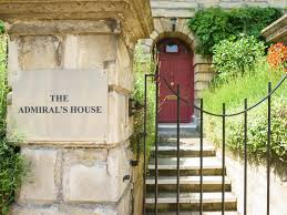 georgian house luxury self catering georgian house in the centre of bath bath