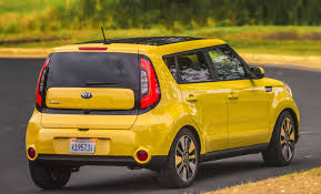 kia soul 2017 2017 kia soul will certainly obtain improved body design carbuzz