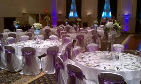 Wedding Linens Ann Arbor Wedding Rentals Reviews For Rentals