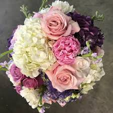 florist nashville tn the wildflower flowers nashville tn weddingwire