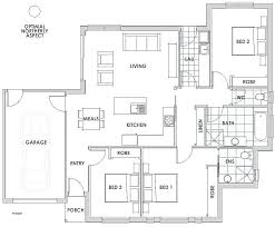 efficient floor plans energy efficient homes plans awesome efficient homes designs