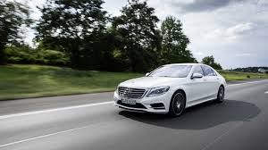 future mercedes s class 2017 mercedes s class gets new biturbo v8 and inline six engines