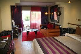 chambre deluxe chambre deluxe picture of med agadir agadir tripadvisor