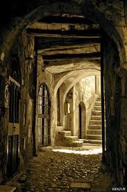 Dark Hallway Ideas by 51 Best Mystical Images On Pinterest Fantasy Pictures