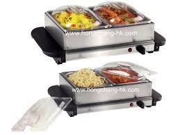 hc9002b electric buffet warmer product center hongchang industrial