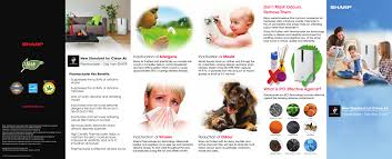 search air purifiers user manuals manualsonline com