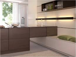 Cost Of Kitchen Cabinets Tags Order Kitchen Cabinets Tags Cost To Install Kitchen Cabinets