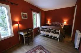 chambre d hote dijon charming bed and breakfast chambres d hotes a dijon in dijon