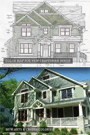72 best house color ideas exterior images on pinterest house