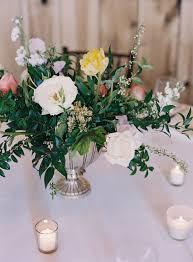wedding flowers greenery r f nashville wedding florist rosemary finch floral