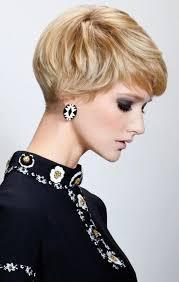 Kurzhaarfrisuren Pixie Cut by The 69 Best Images About Kurzhaarschnitt Haircut On