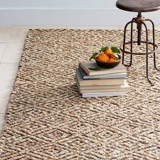 jute rug what is jute rug rugs ideas