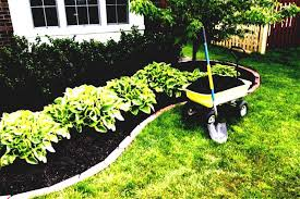 Small Gardens Ideas On A Budget Small Front Yard Landscaping Ideas On A Budget