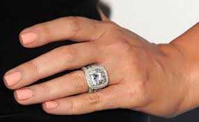 engagement rings australia the most beautiful engagement rings australia