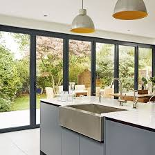 Kitchen Designers Uk The 25 Best Kitchen Designs Photo Gallery Ideas On Pinterest