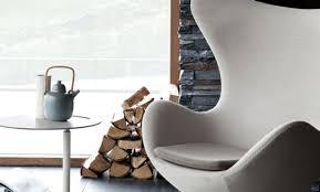 mobilier de jardin italien pretty images chaise cuir magnificent fly chaise de bureau bewitch