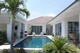 real estate and property for sale in thailand thaivisa u shaped