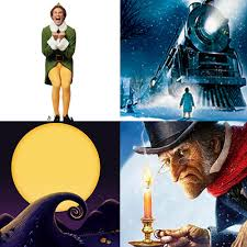 best christmas movies of all time u2013 student rag