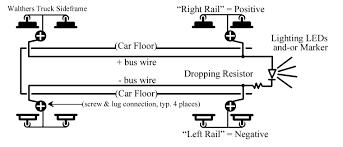 wiring diagram for track light pro team vacuum diagram auxiliary