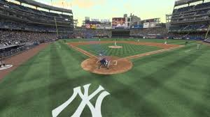 17 Best Images About Mlb - mlb the show 16 the best pitcher and hitter ballparks operation