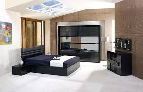 chambres à coucher moderne ensemble chambre a coucher classique brown soild meubles de
