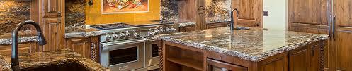 albuquerque granite quartz fabricator and installer in