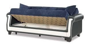 view ace trading sofa mattress warehouse home interior design