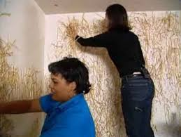 trading spaces tlc 6 of the scariest trading spaces makeovers