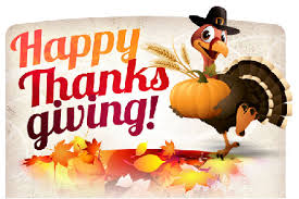 happy thanksgiving happy thanksgiving 5ntaraki